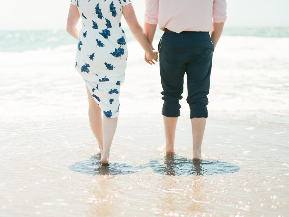 Jacqueline Anne Photography-Melissa and Daniel - Contax 645 - Beach Full Sun-24-23.jpg