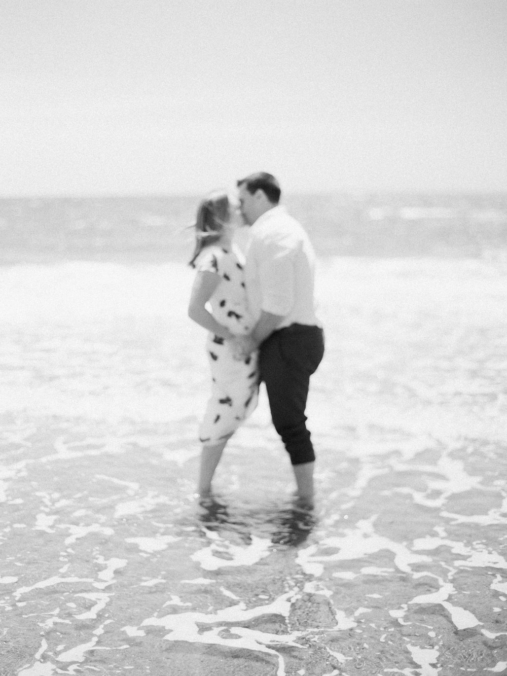 Jacqueline Anne Photography-Melissa and Daniel - Contax 645 - Beach Full Sun-24-25.jpg