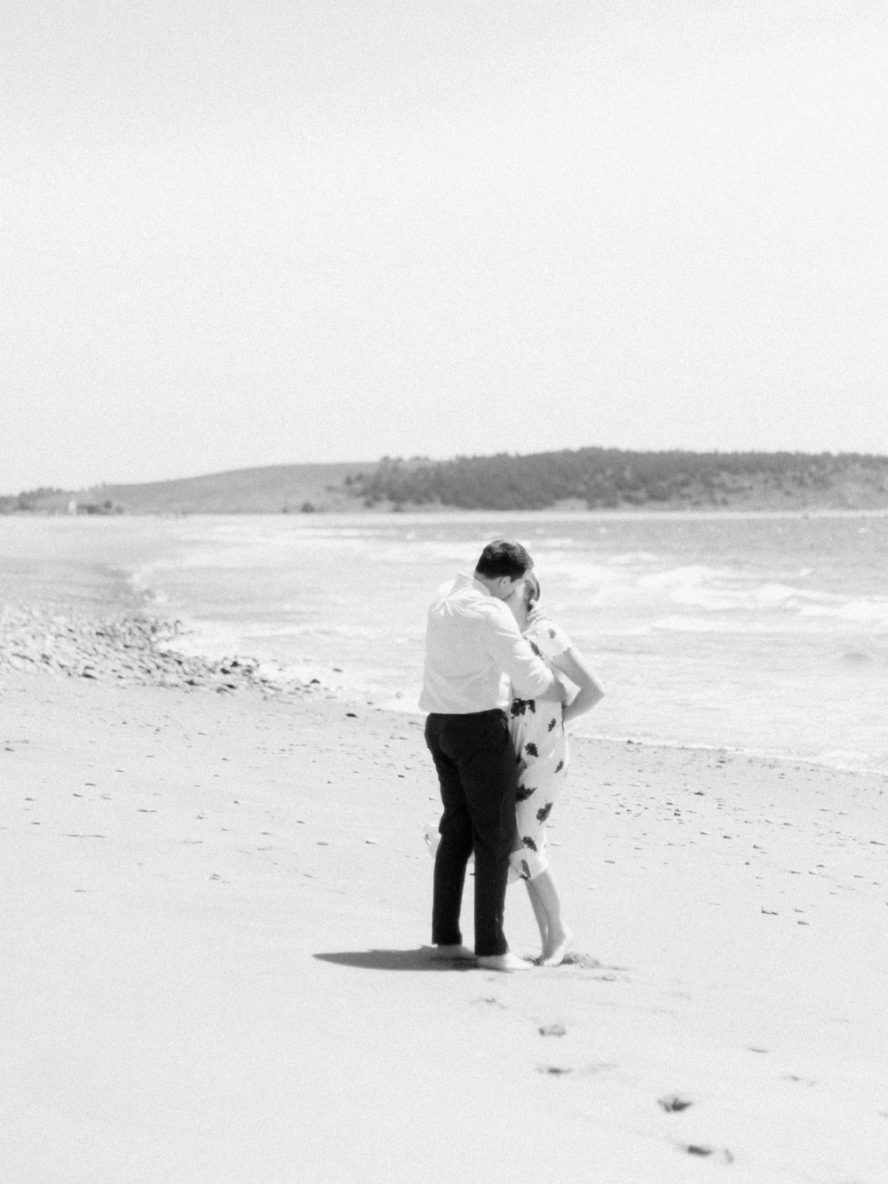 Jacqueline Anne Photography-Melissa and Daniel-1-9.jpg