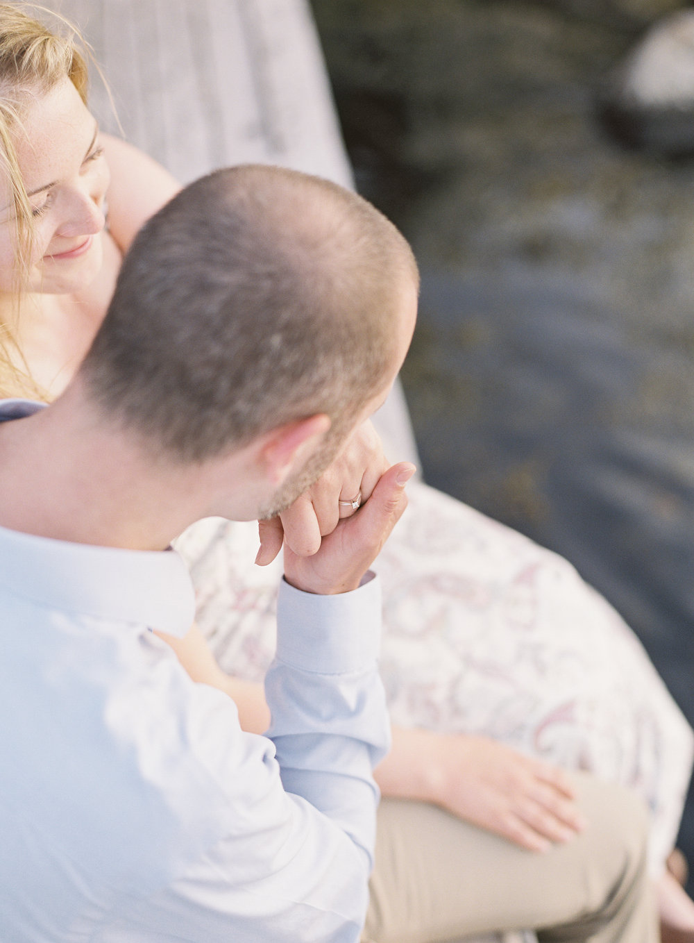 Jacqueline Anne Photography - Alex and Andrew Engagement at Peggy's Cove - Halifax-144.jpg