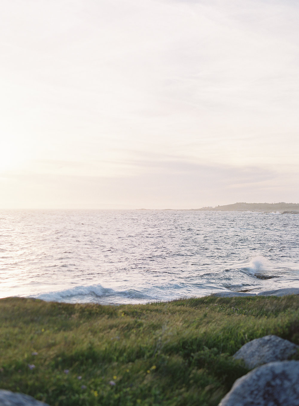 Jacqueline Anne Photography - Alex and Andrew Engagement at Peggy's Cove - Halifax-134.jpg