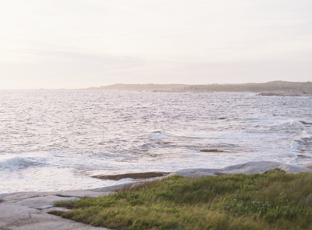 Jacqueline Anne Photography - Alex and Andrew Engagement at Peggy's Cove - Halifax-133.jpg