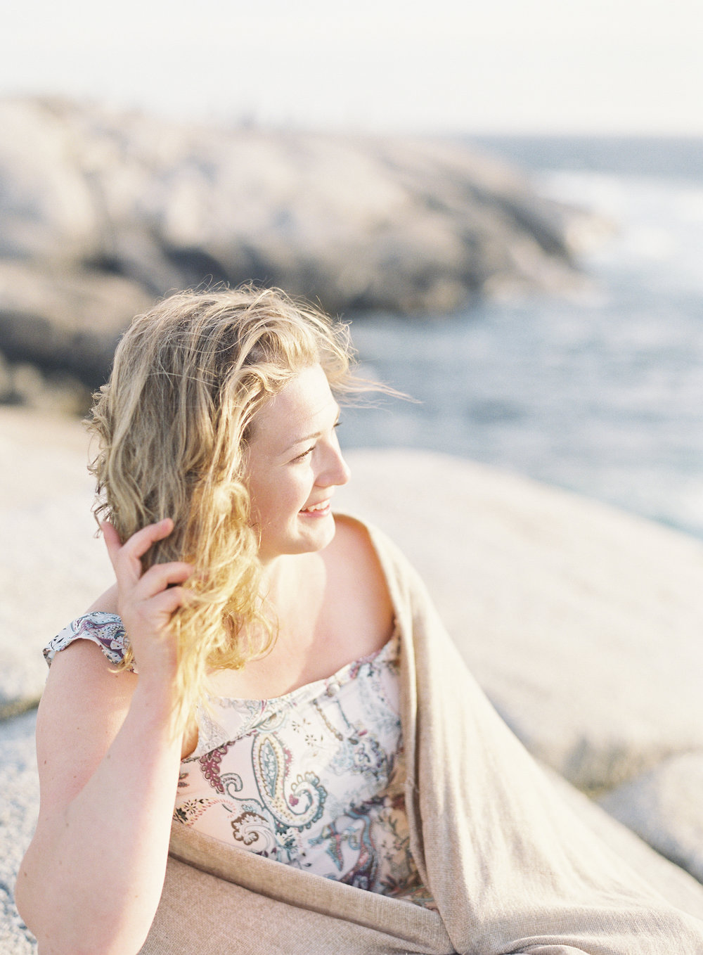 Jacqueline Anne Photography - Alex and Andrew Engagement at Peggy's Cove - Halifax-127.jpg