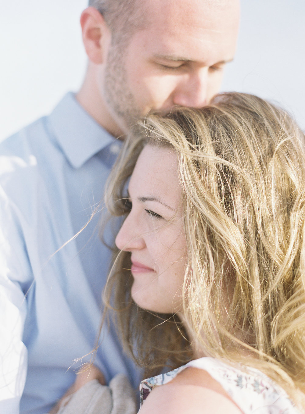 Jacqueline Anne Photography - Alex and Andrew Engagement at Peggy's Cove - Halifax-111.jpg