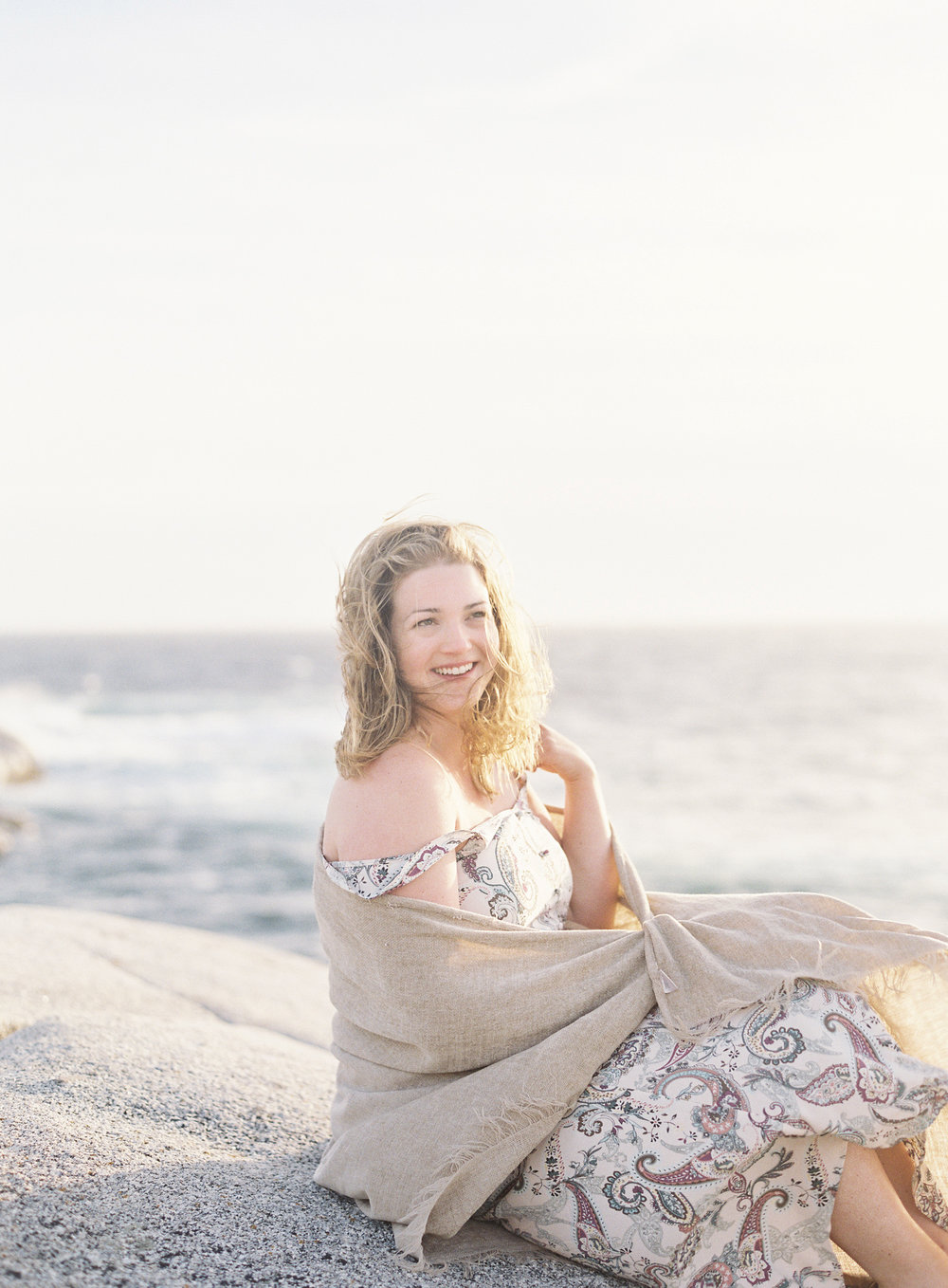 Jacqueline Anne Photography - Alex and Andrew Engagement at Peggy's Cove - Halifax-93.jpg