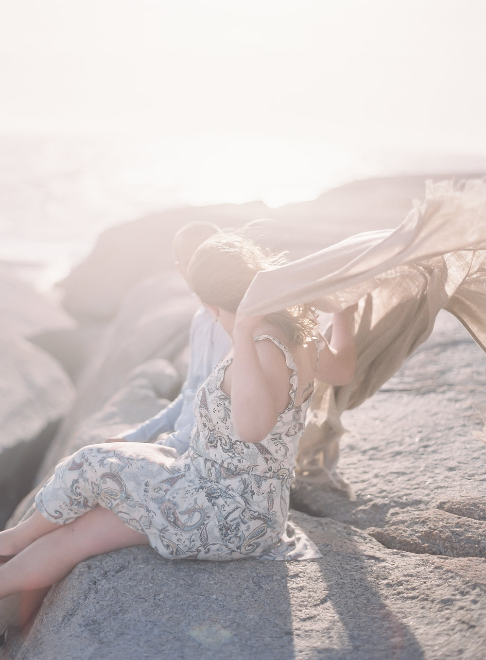 Jacqueline Anne Photography - Alex and Andrew Engagement at Peggy's Cove - Halifax-89.jpg