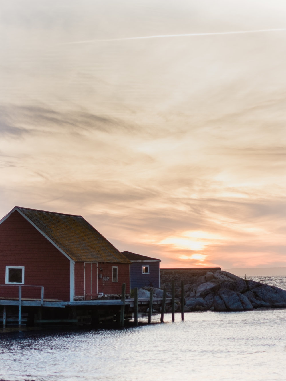 Jacqueline Anne Photography - Alex and Andrew Engagement at Peggy's Cove - Halifax-82.jpg