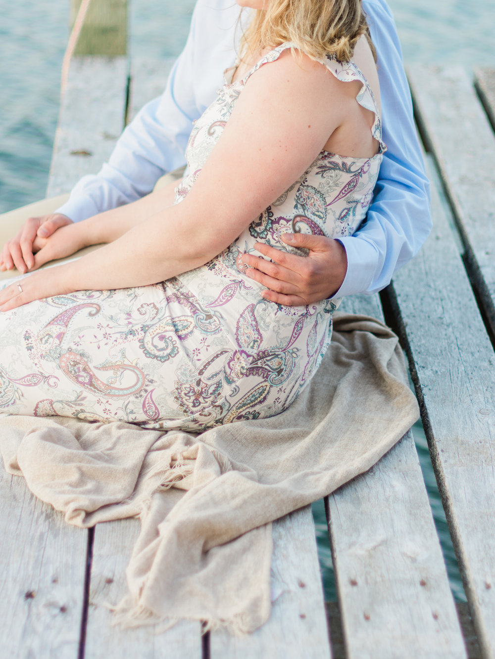 Jacqueline Anne Photography - Alex and Andrew Engagement at Peggy's Cove - Halifax-70.jpg