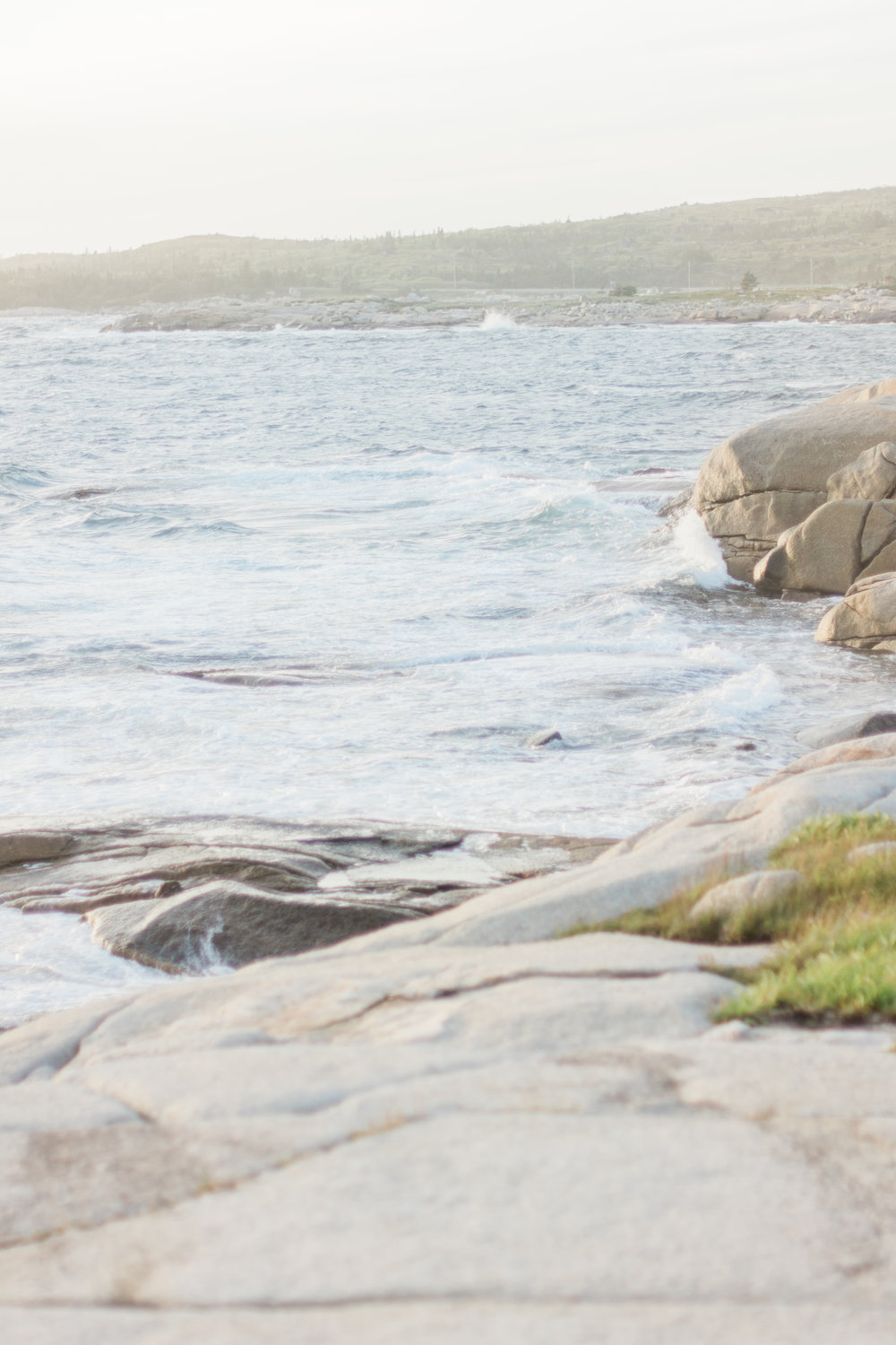 Jacqueline Anne Photography - Alex and Andrew Engagement at Peggy's Cove - Halifax-54.jpg