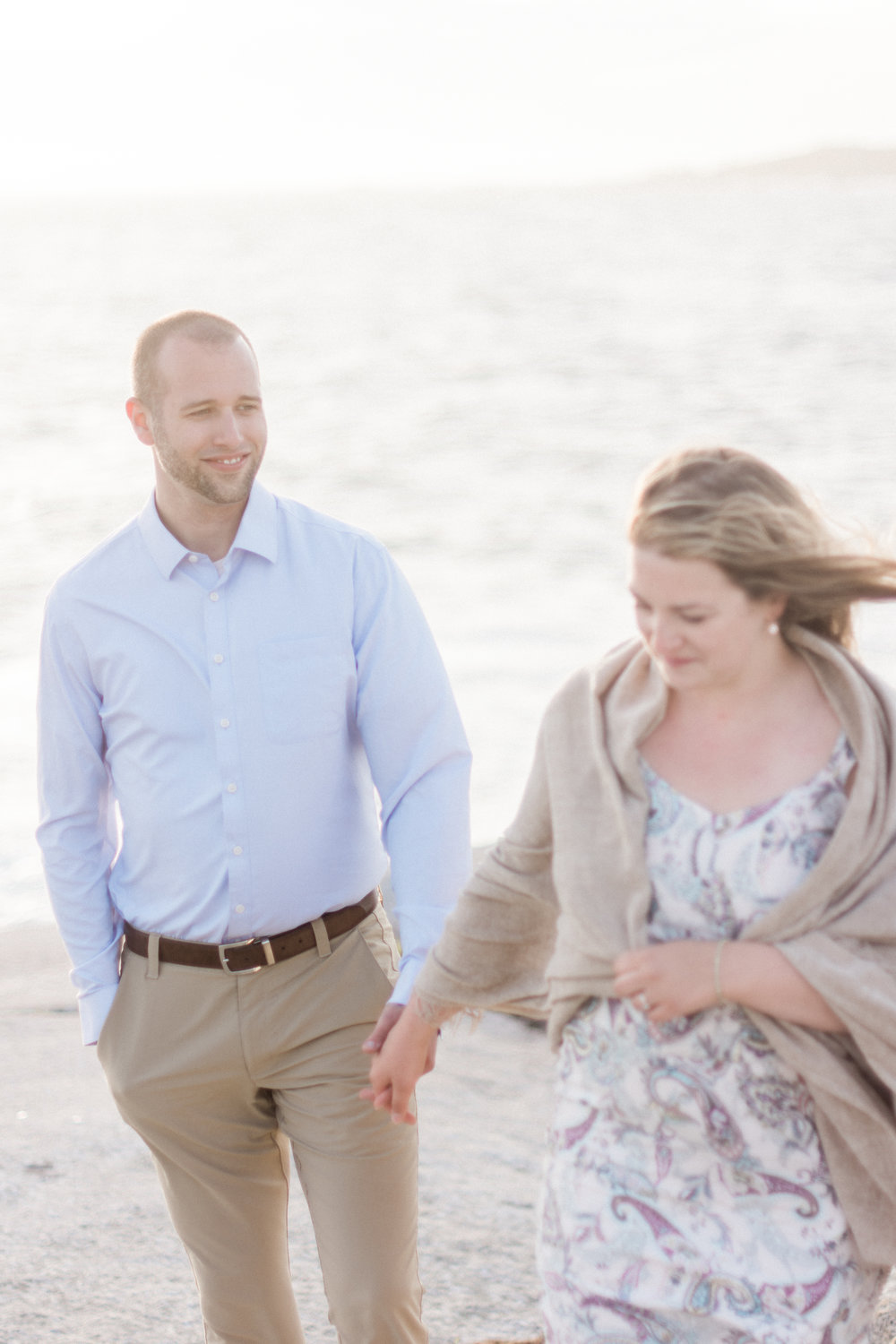 Jacqueline Anne Photography - Alex and Andrew Engagement at Peggy's Cove - Halifax-30.jpg