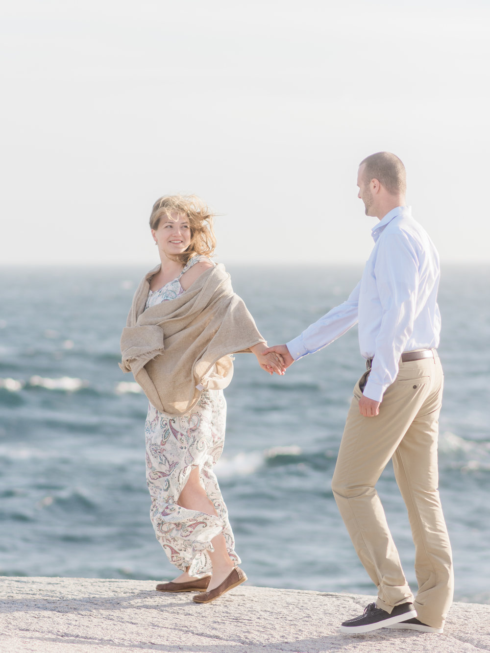 Jacqueline Anne Photography - Alex and Andrew Engagement at Peggy's Cove-1-10.jpg