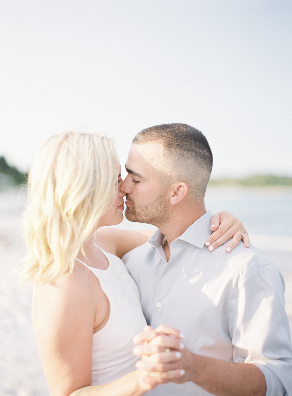 Jacqueline Anne Photography  - Hailey and Shea - Crystal Crescent Beach Engagement-85.jpg
