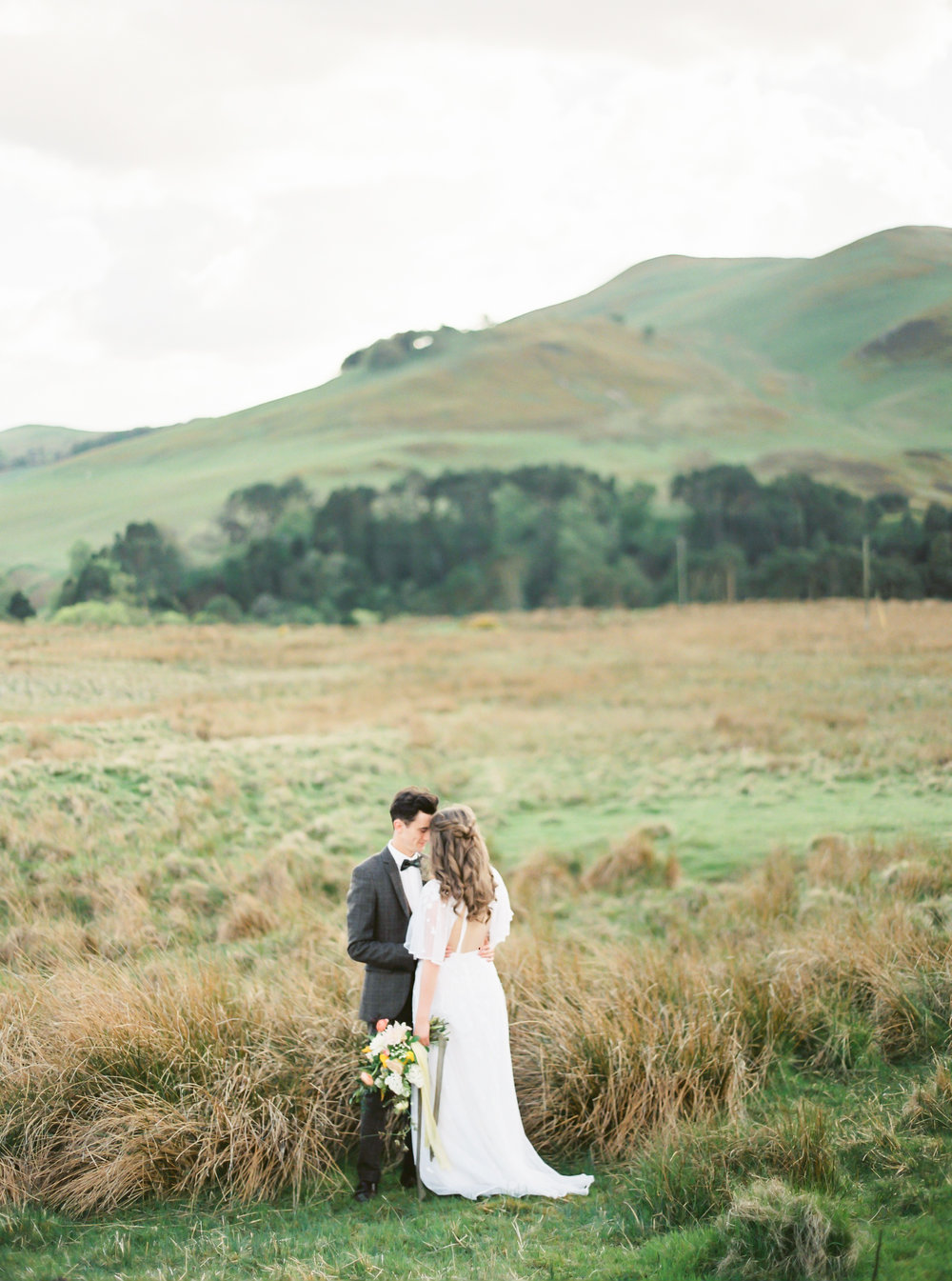 JacquelineAnnePhotography-Between the Heather and The Hills-81.jpg