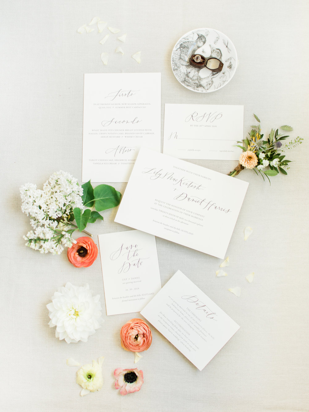 JacquelineAnne Photography-Calligraphy-11.jpg
