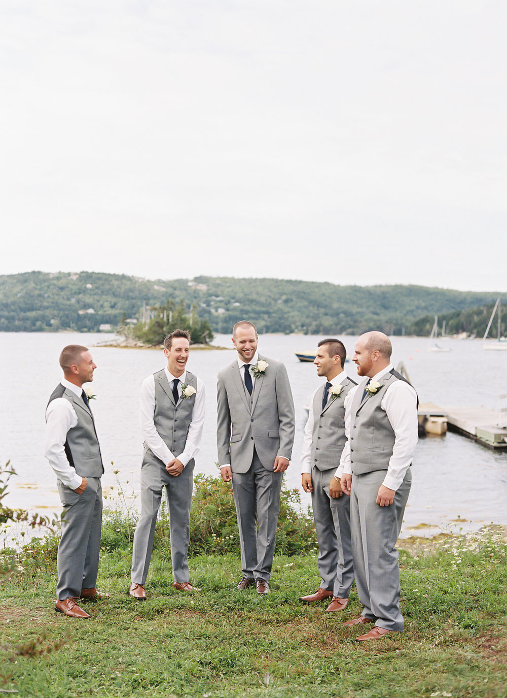 Jacqueline Anne Photography, Halifax Wedding Photographer, Nova Scotia Wedding Photographer, Wedding Photographer based in Halifax, Wedding Photographers in Nova Scotia