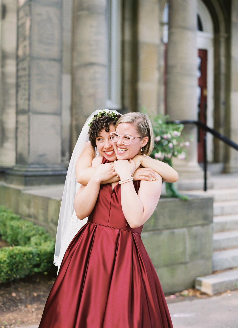 Jacqueline Anne Photography, Halifax Wedding Photographer, Nova Scotia Wedding Photographer, Wedding Photographer based in Halifax, Wedding Photographers in Nova Scotia