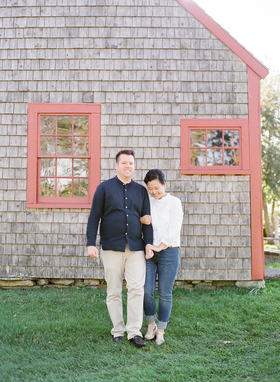 Jacqueline Anne Photography, Halifax Wedding Photographer, Halifax Photographer, Fine Art Wedding and Lifestyle Photographer, Wedding Photographers in Halifax, Grand Pre Historical Site