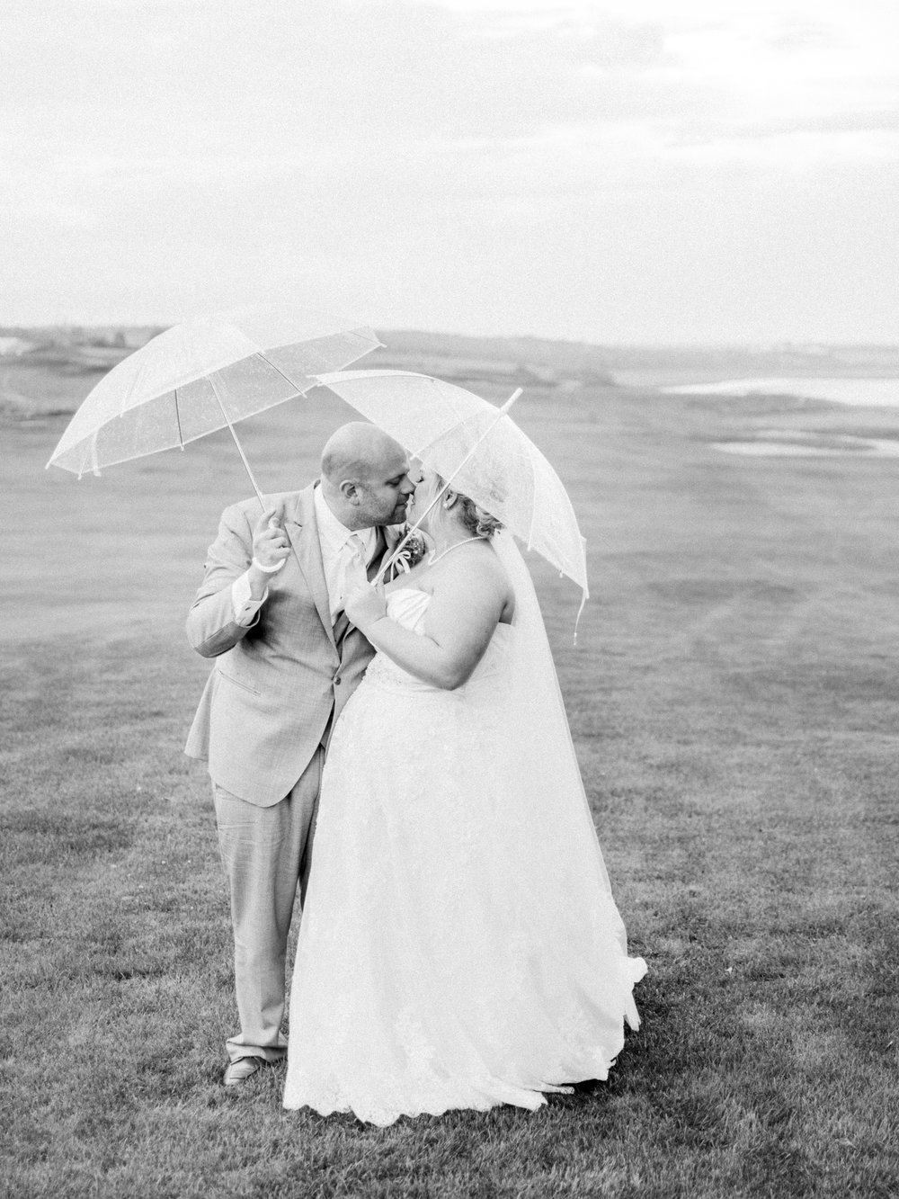 Jacqueline Anne Photography - Jennifer and Jeremy - Pennhills Golf Course Wedding-19.jpg