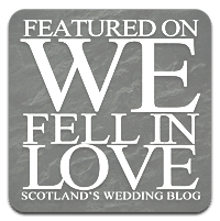 Jacqueline Anne Photography, Luxury Wedding Photographer Halifax, Nova Scotia, Featured in We Fell in Love