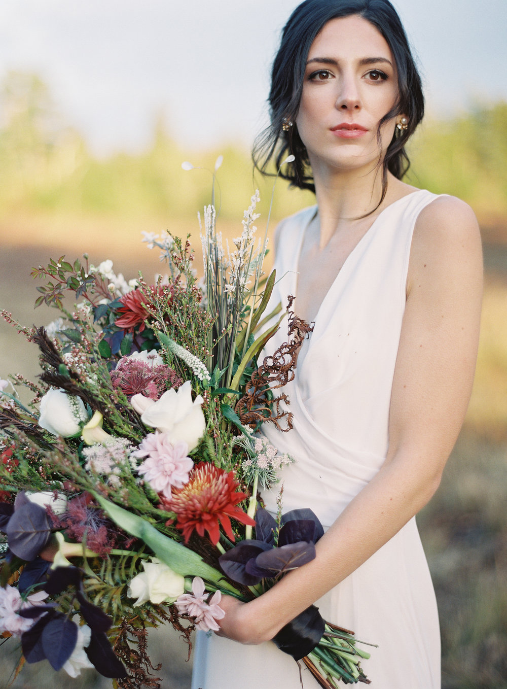 Jacqueline Anne Photography - Forest Editorial - Autumn editorial ON FILM-47.jpg
