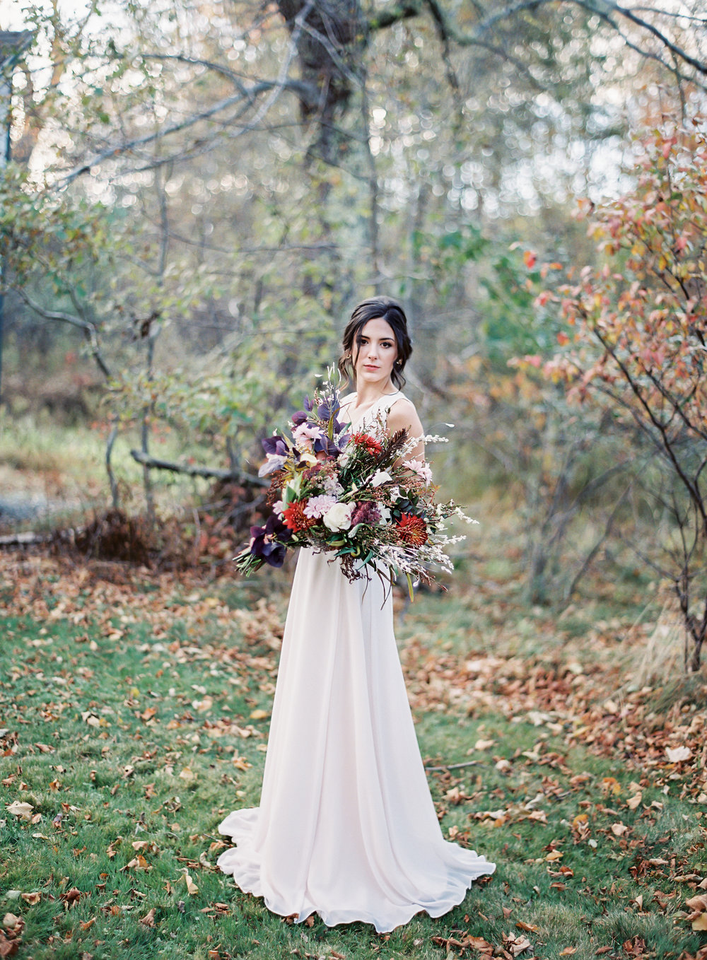 Jacqueline Anne Photography - Forest Editorial - Autumn editorial ON FILM-42.jpg