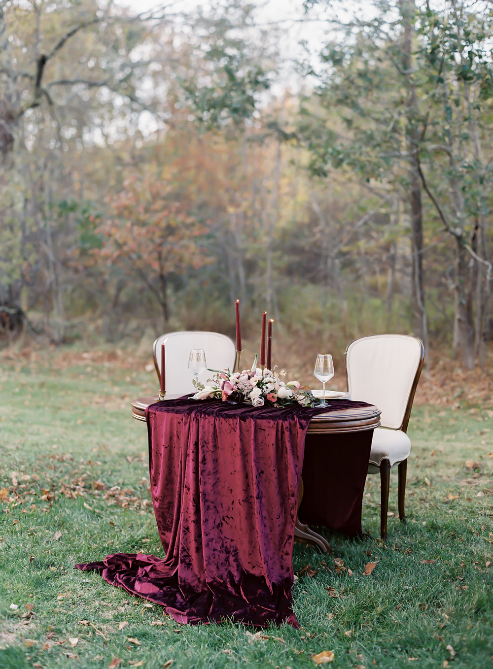 Jacqueline Anne Photography - Forest Editorial - Autumn editorial ON FILM-30.jpg