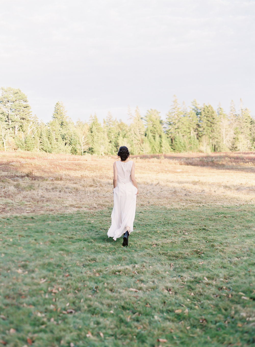 Jacqueline Anne Photography - Forest Editorial - Autumn editorial ON FILM-26.jpg
