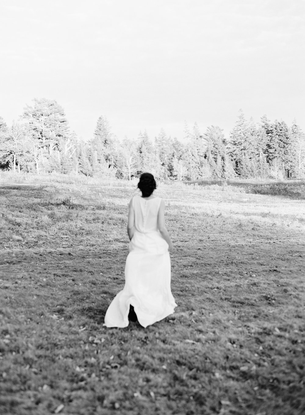 Jacqueline Anne Photography - Forest Editorial - Autumn editorial ON FILM-25.jpg