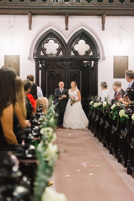 Jacqueline Anne Photography  - M&B Wedding - 081818-143.jpg