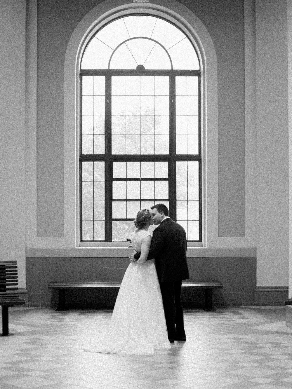Jacqueline Anne Photography  - M&B Wedding - 081818-263.jpg