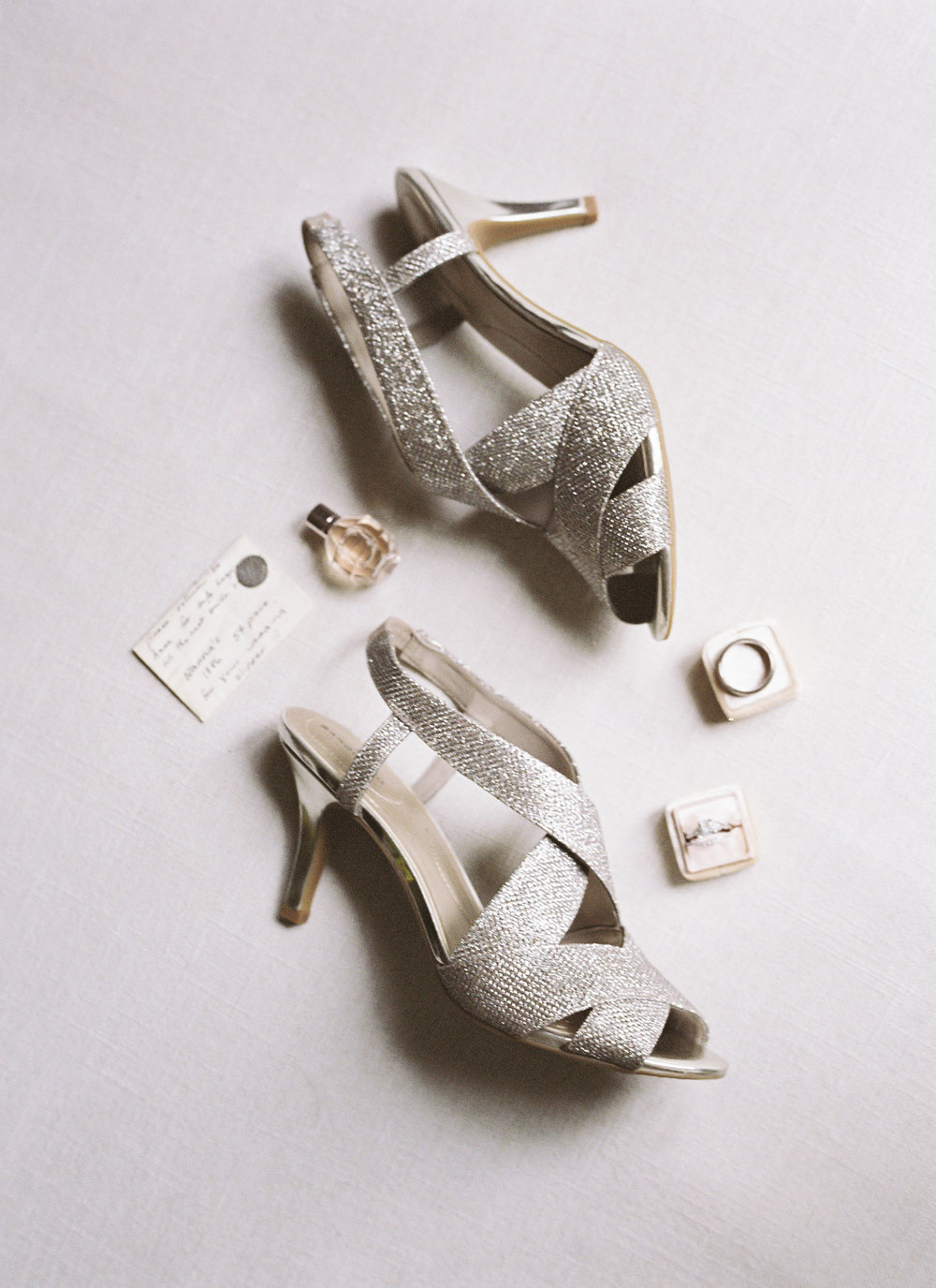 Jacqueline Anne Photography  - M&B Wedding - 081818-8.jpg