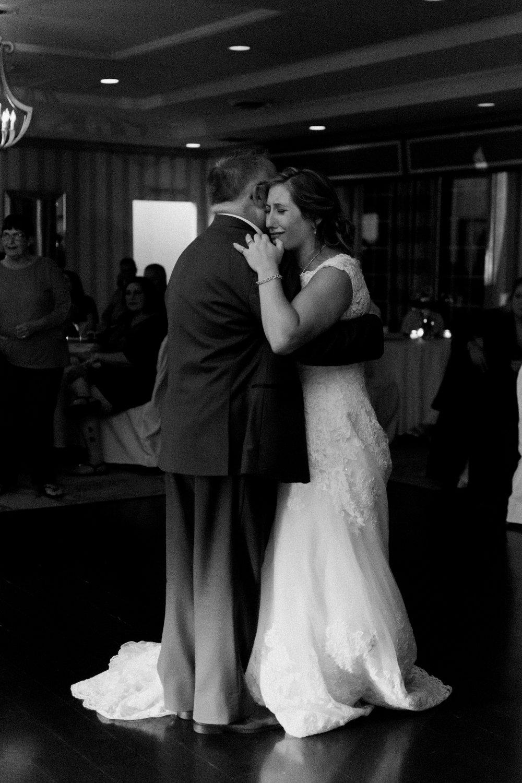 Jacqueline Anne Photography  - M&B Wedding - 081818-455.jpg