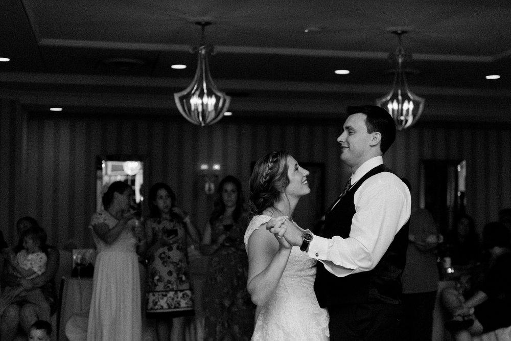 Jacqueline Anne Photography  - M&B Wedding - 081818-452.jpg