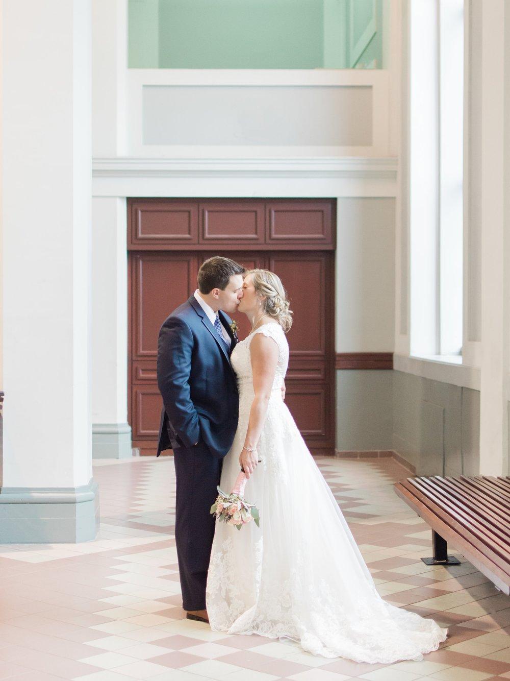 Jacqueline Anne Photography  - M&B Wedding - 081818-273.jpg