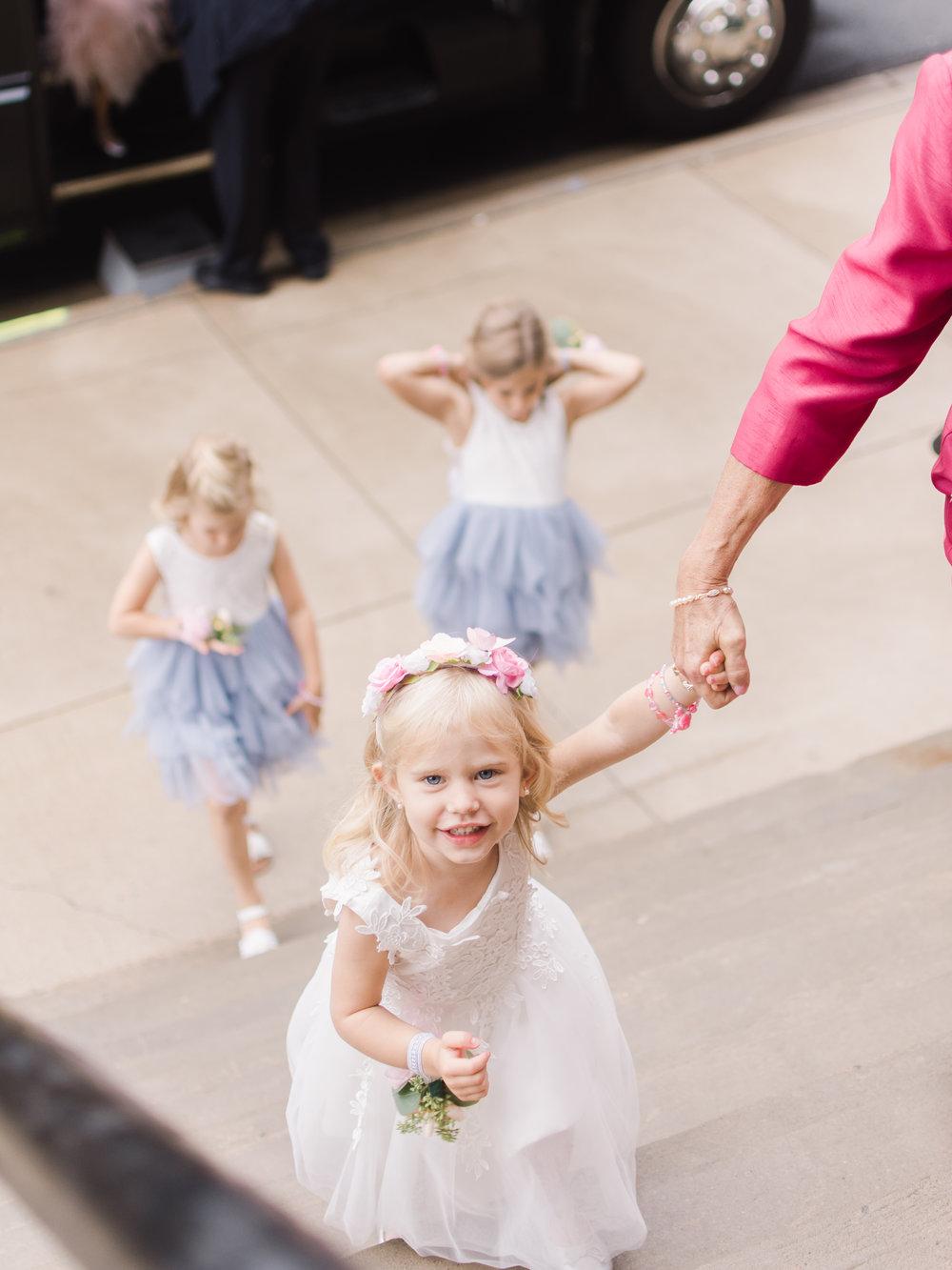 Jacqueline Anne Photography  - M&B Wedding - 081818-102.jpg