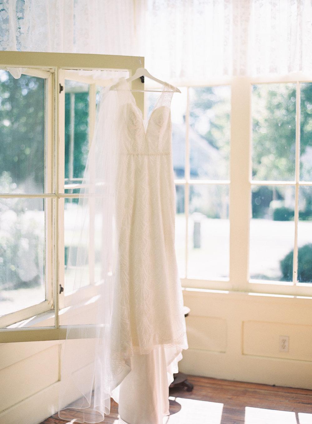 Halifax Wedding Photographer, Jacqueline Anne Photography, Nova Scotia Wedding Photographers, Fine Art Film Photography