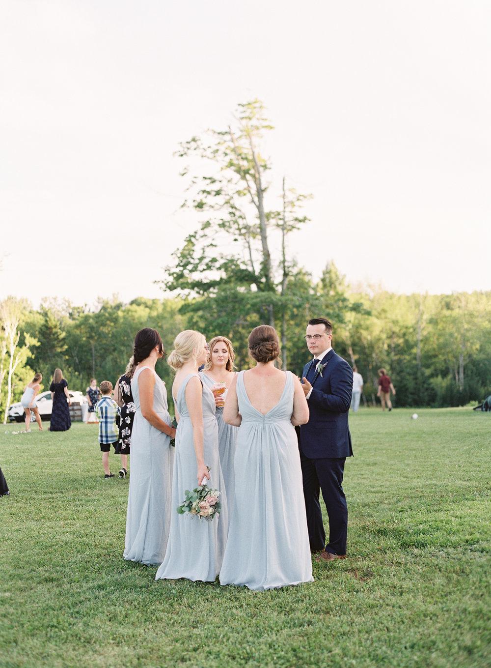 Jacqueline Anne Photography - Nova Scotia Backyard Wedding-51.jpg