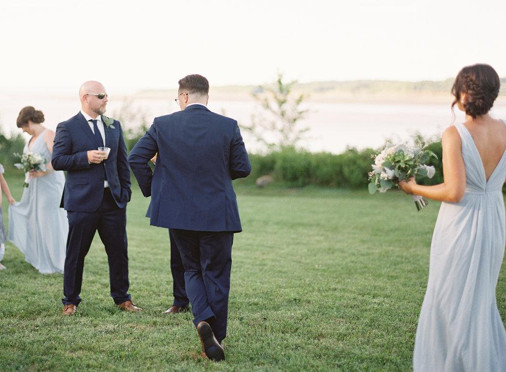 Jacqueline Anne Photography - Nova Scotia Backyard Wedding-52.jpg