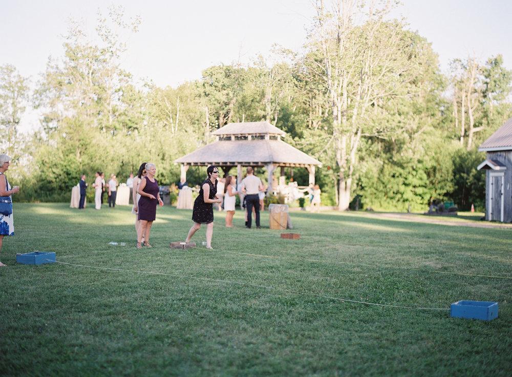 Jacqueline Anne Photography - Nova Scotia Backyard Wedding-53.jpg