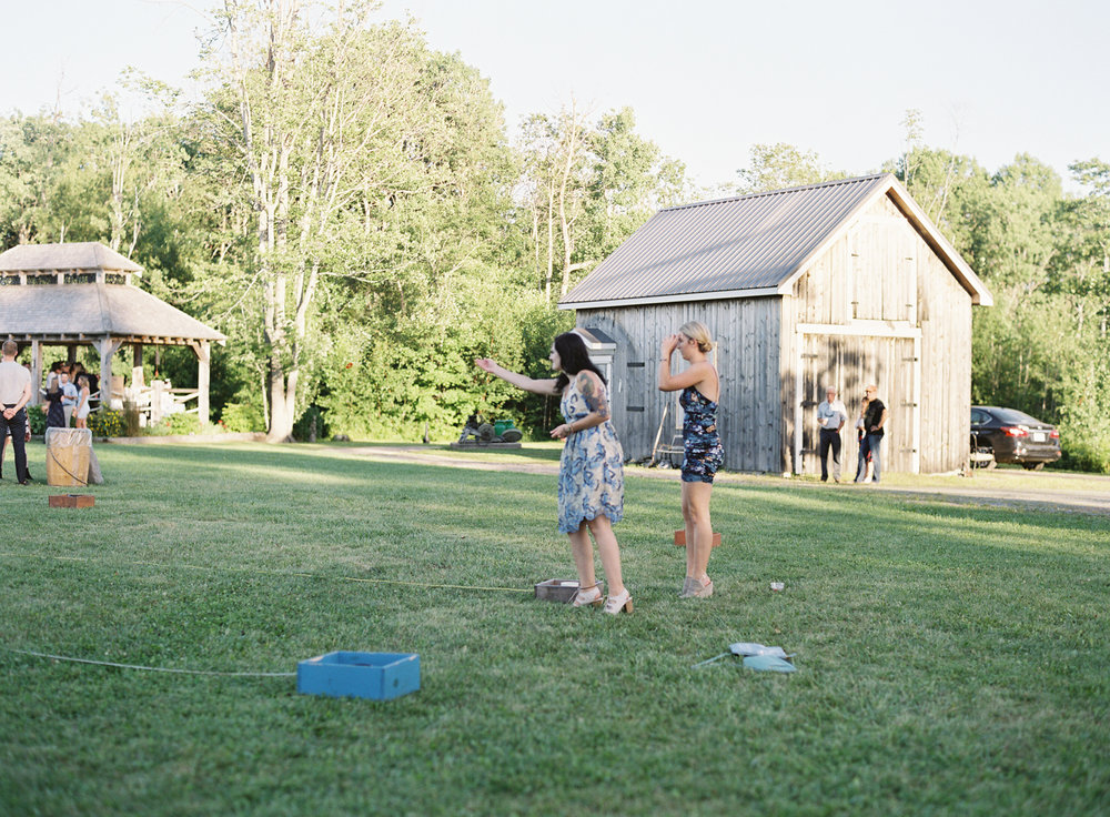 Jacqueline Anne Photography - Nova Scotia Backyard Wedding-54.jpg