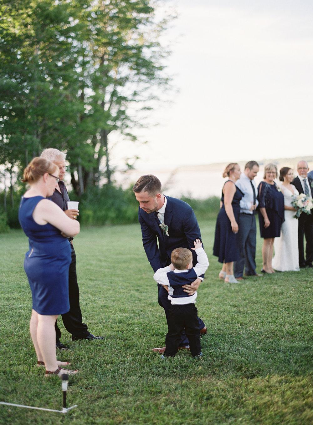 Jacqueline Anne Photography - Nova Scotia Backyard Wedding-56.jpg