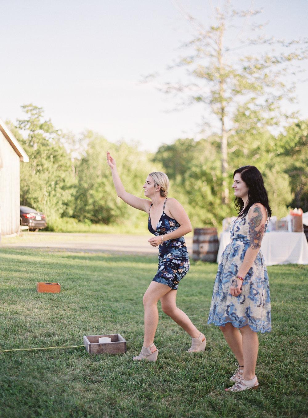 Jacqueline Anne Photography - Nova Scotia Backyard Wedding-58.jpg