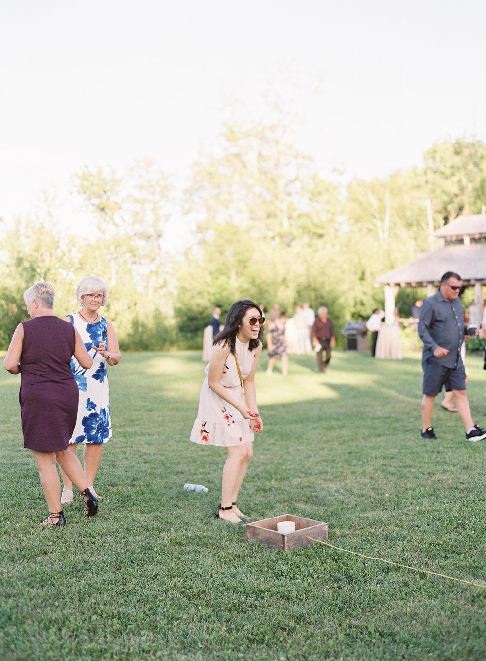 Jacqueline Anne Photography - Nova Scotia Backyard Wedding-60.jpg