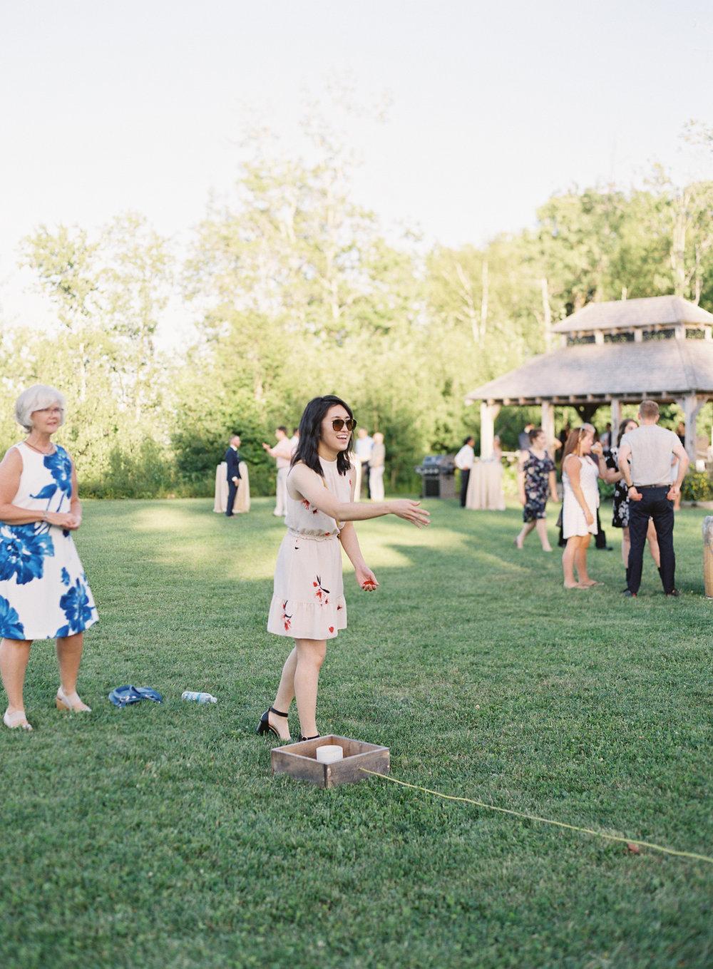 Jacqueline Anne Photography - Nova Scotia Backyard Wedding-61.jpg