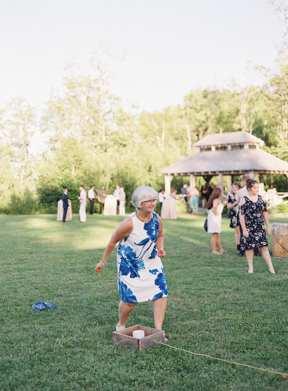 Jacqueline Anne Photography - Nova Scotia Backyard Wedding-62.jpg