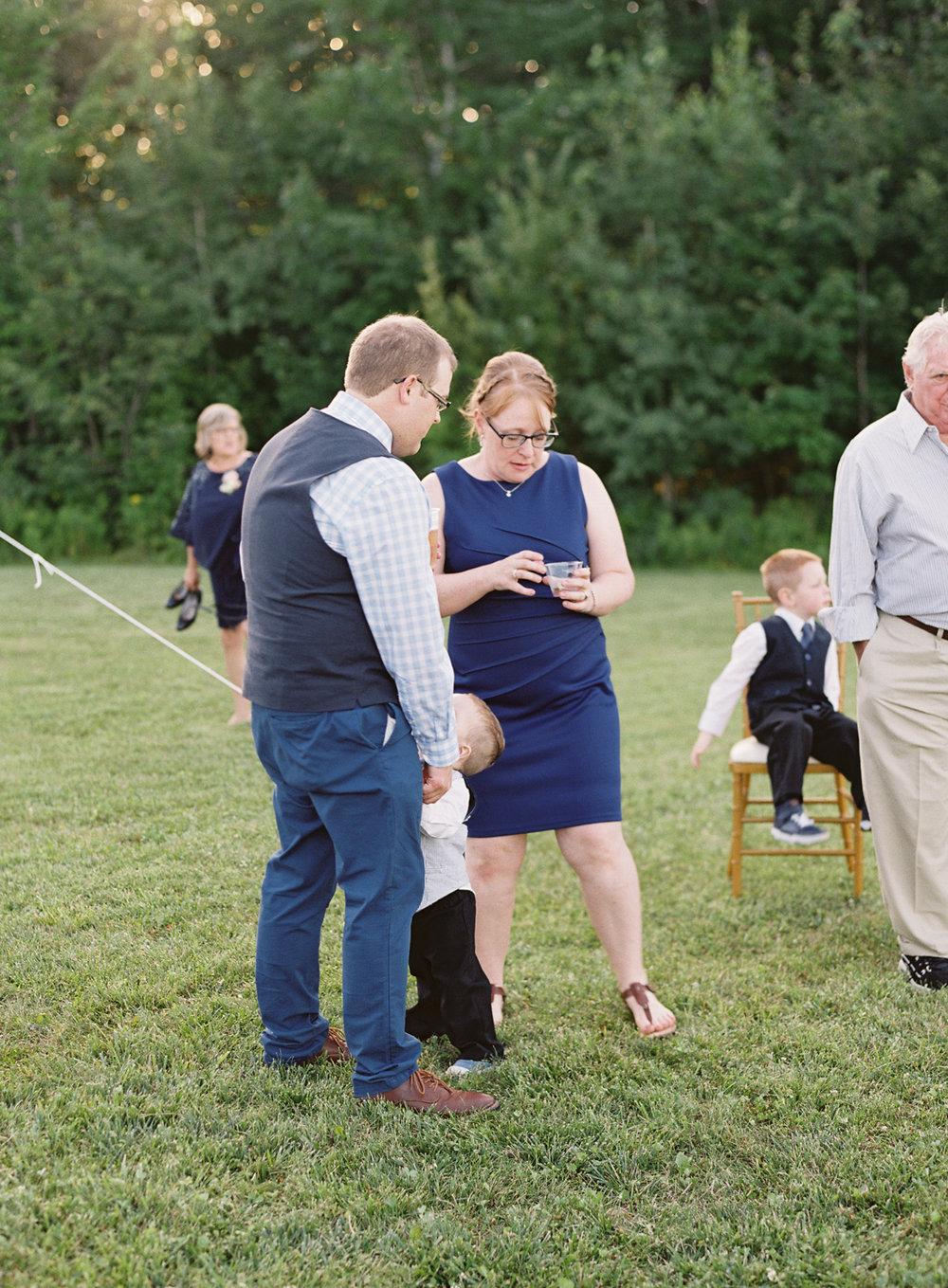 Jacqueline Anne Photography - Nova Scotia Backyard Wedding-66.jpg