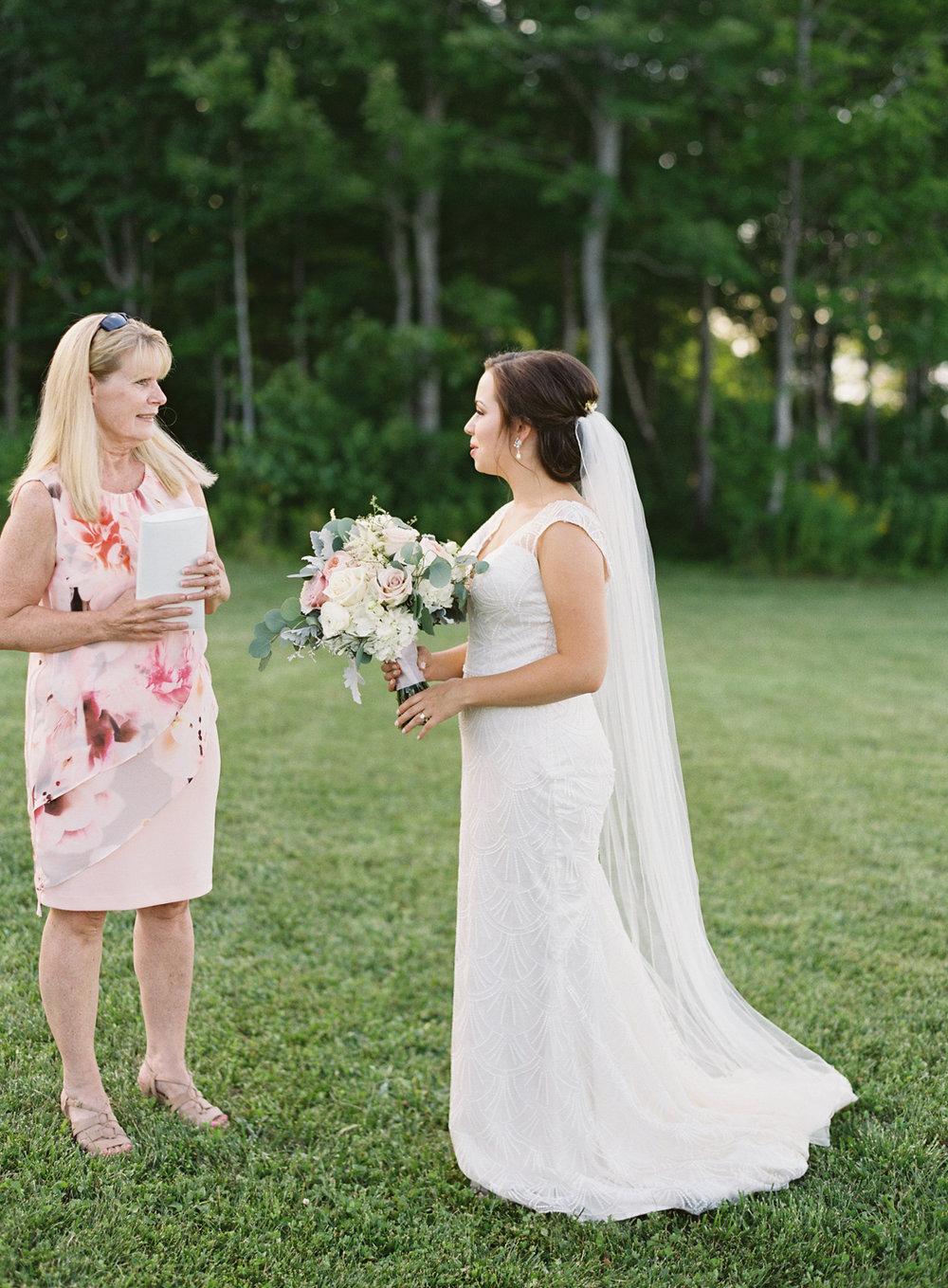 Jacqueline Anne Photography - Nova Scotia Backyard Wedding-67.jpg
