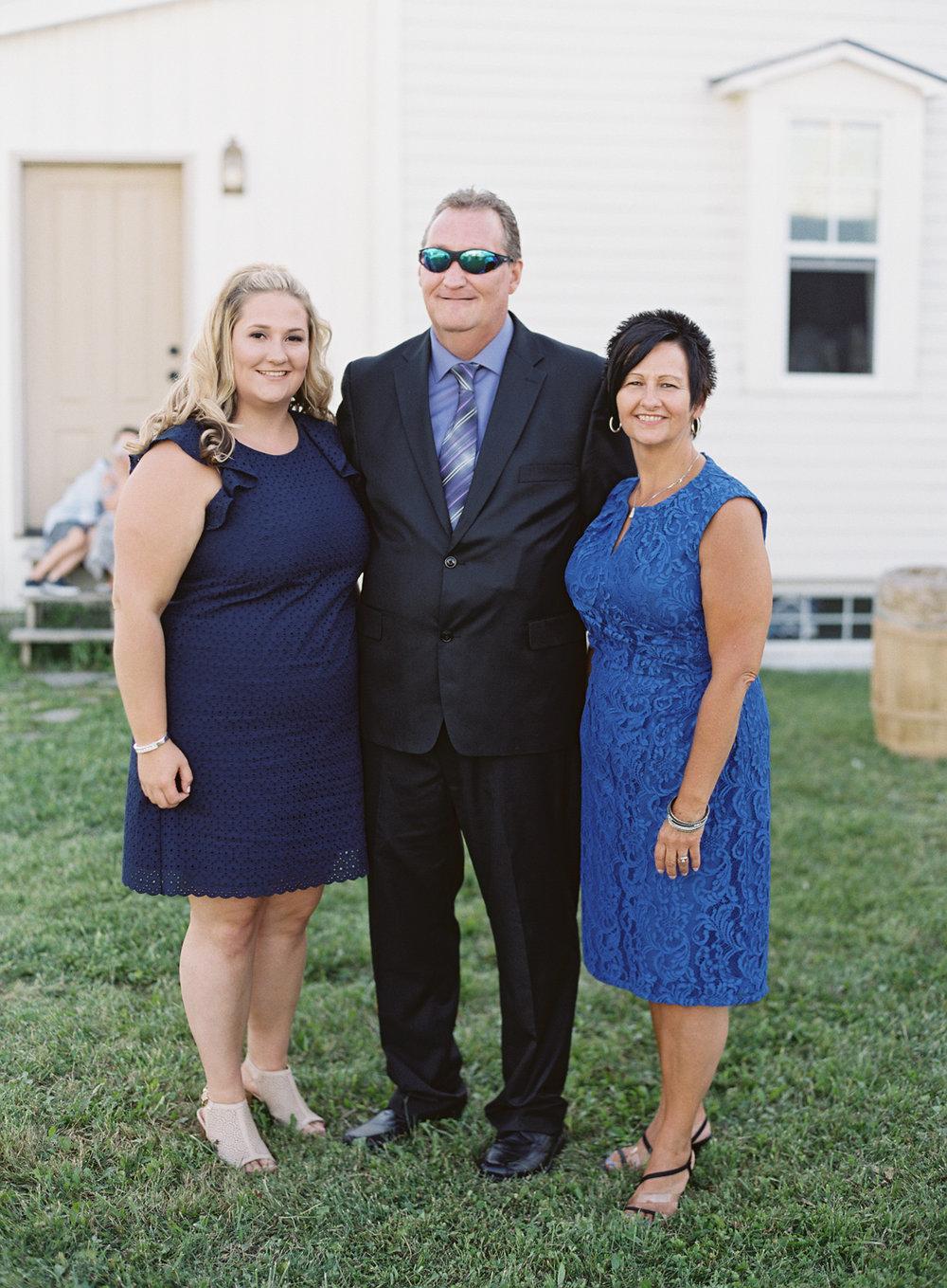 Jacqueline Anne Photography - Nova Scotia Backyard Wedding-70.jpg
