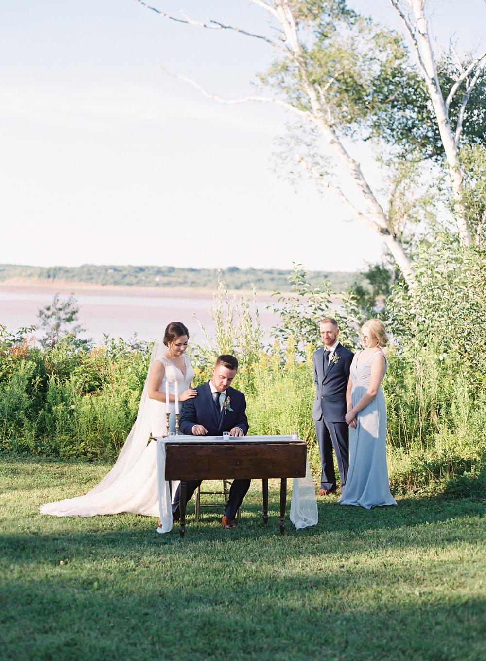 Jacqueline Anne Photography - Nova Scotia Backyard Wedding-71.jpg