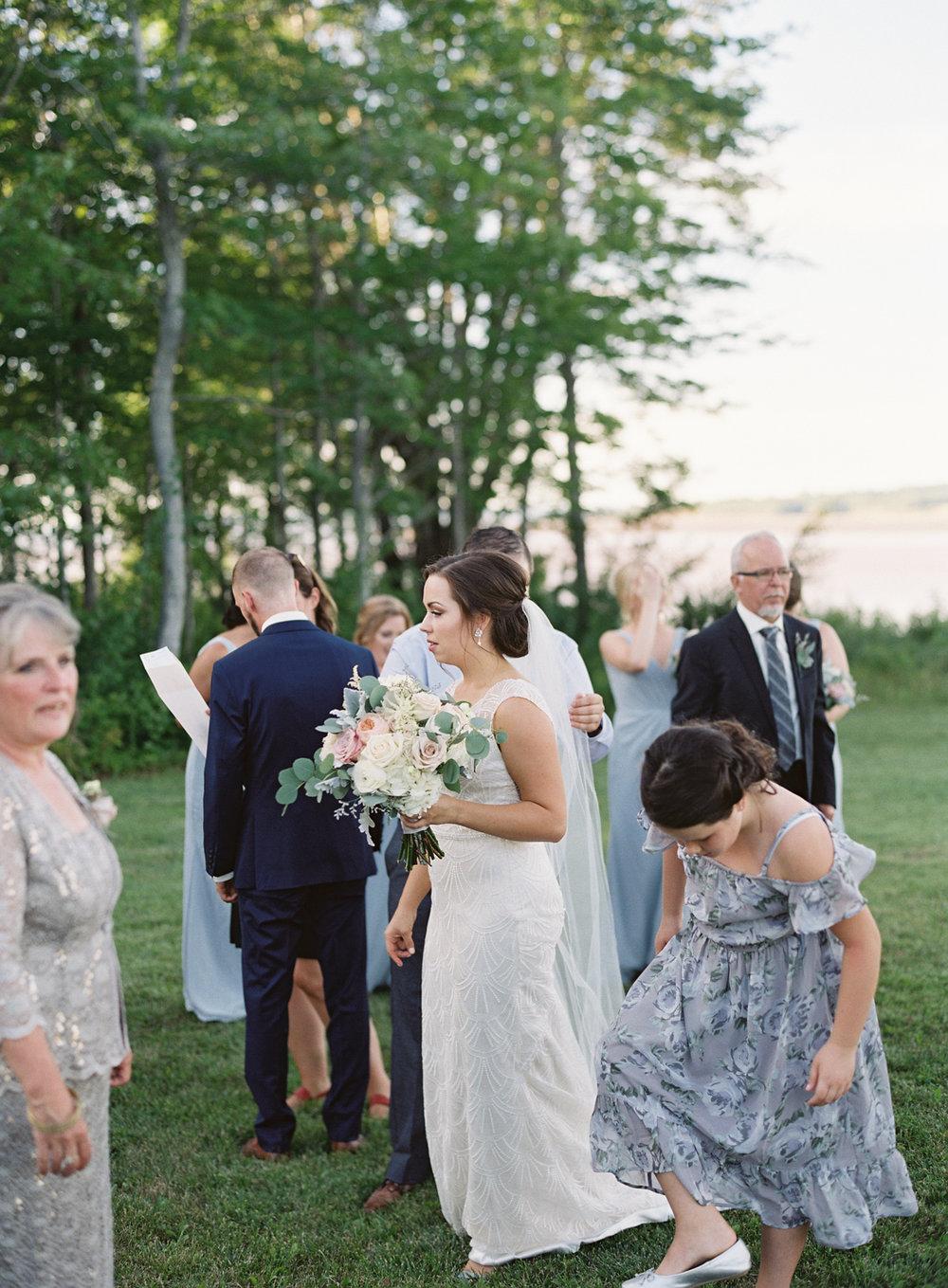 Jacqueline Anne Photography - Nova Scotia Backyard Wedding-72.jpg